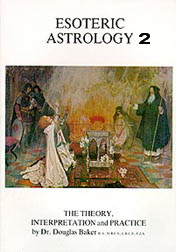 Esoteric Astrology 2