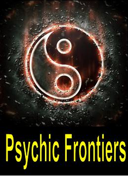 Psychic Frontiers
