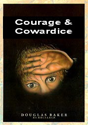 Courage and Cowardice (first 34 min.)