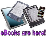 eBooks by Dr. Baker