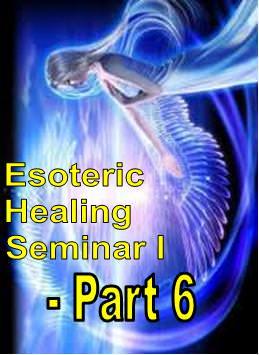 Esoteric Anatomy The Eye Esoteric Anatomy – The Eye [2019HA