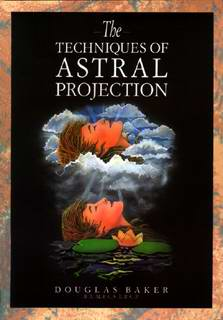 astral projection methods Category archives: astral projection methods methods that i'm currently using or  have used in the past astral-projection-eyes.