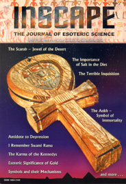 E-Journal (FREE) : Dr  Douglas Baker`s Lectures!, Downloadable MP3 files